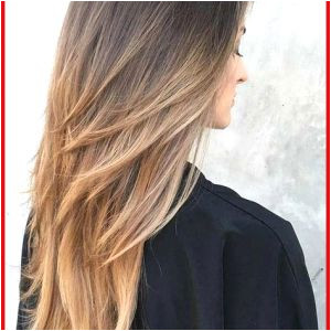 Home · Uncategorized Clean New Styles for Long Hair