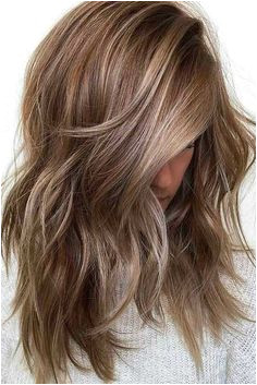 2018 2019 Trends Layered Haircuts for La s haircuts la s layered trends