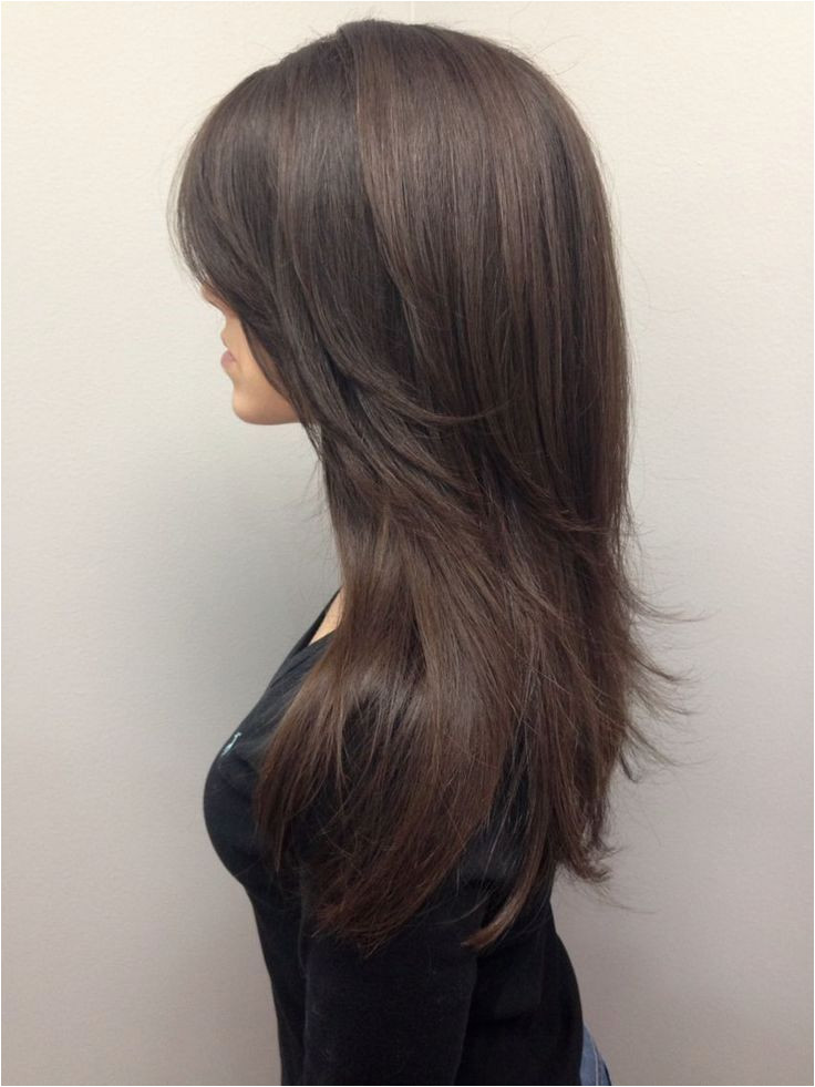 Good hairstyles Tips regarding great looking hair Your hair is certainly just what can define you as an individual To the majority of people today it is