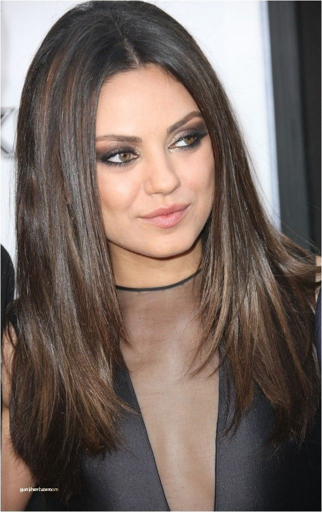 Best Black Hair Types Awesome New Long Hair Styles Handsome Straight Hairstyles 0d Instyler Hair And