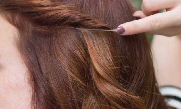 Different Types Of Hairstyles for Long Hair Hairstyles Braids for Long Hair Braided Hairstyles for Medium Hair