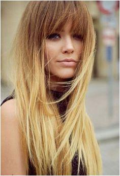 blonde ombre Google Search Natürliche Frisuren Geflochtene Frisuren Flechten Haarfarben Haare