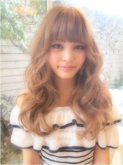 Soft curls ♡ hair Nails & Hair Pinterest