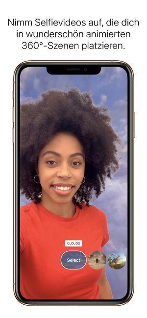 iPhone · iPad