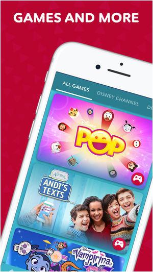 iPhone · iPad · Apple TV