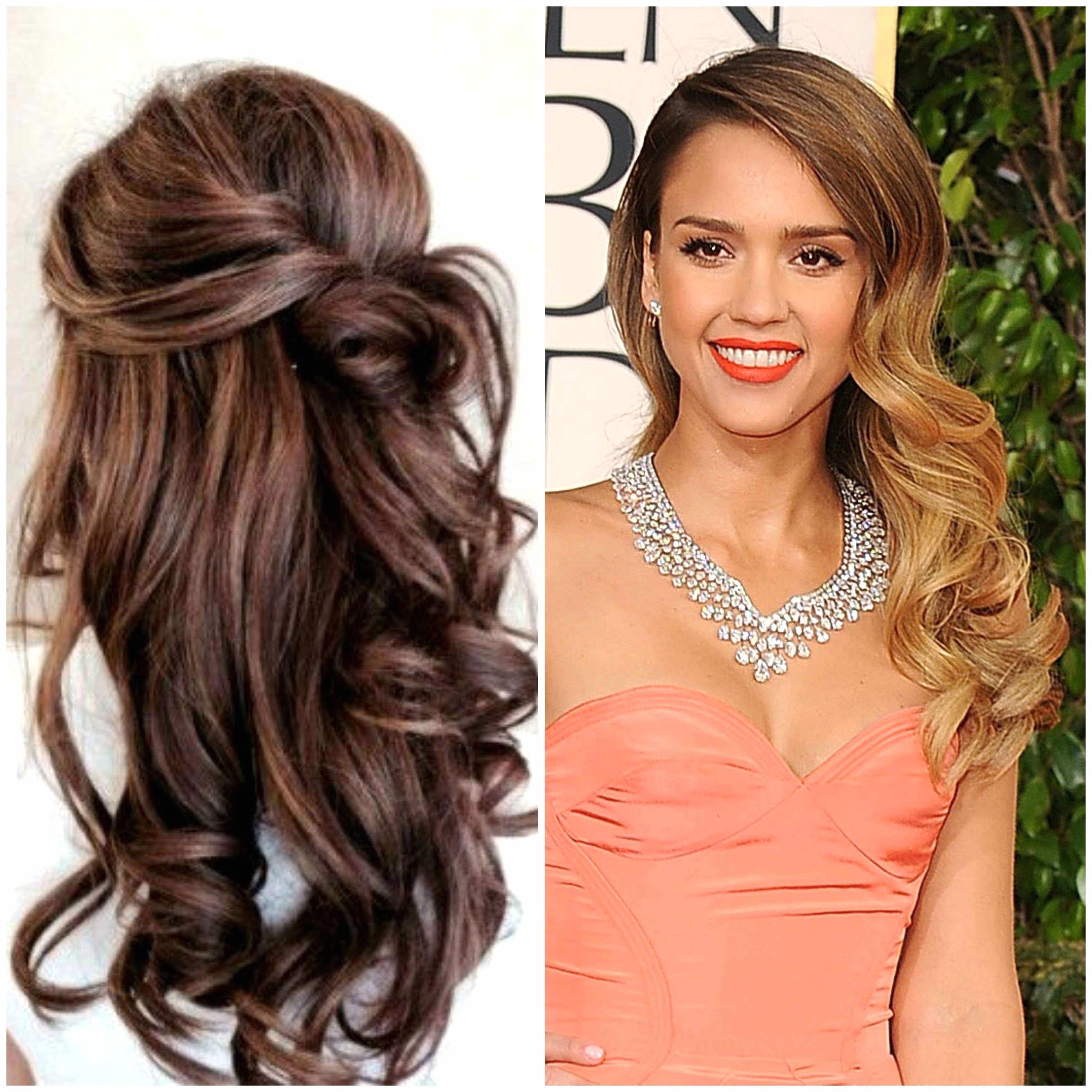 Diy Hairstyles for Girls Elegant Best Cute Easy Hairstyles for School Diy Hairstyles for Girls