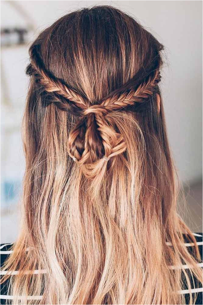 WomensHaircuts2018 Womens Haircuts 2018 Pinterest
