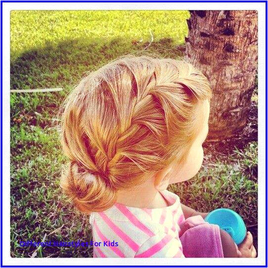 Hairstyles with Bun New Cute Easy Fast Hairstyles Best Hairstyle for Medium Hair 0d