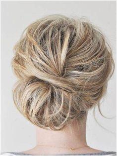 Charming Hairstyles for Medium Hair