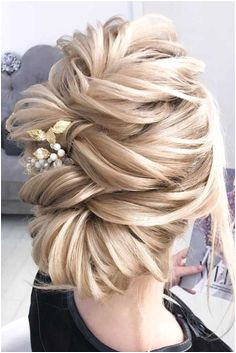 36 Super Easy Updo Hairstyles Ideas