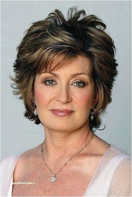 Short Hairstyles for Round Faces and Thin Hair Sweet Easy Haircuts for Thick Hair Short Haircut