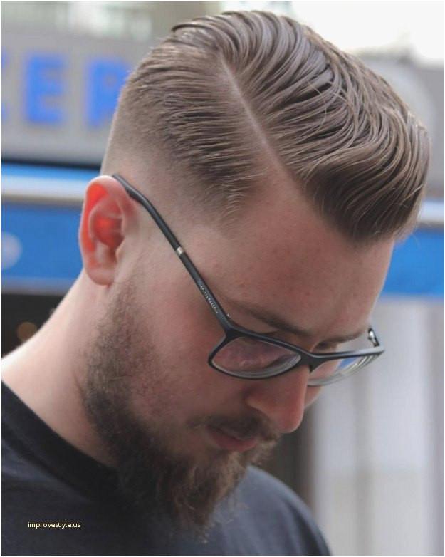 Hairstyles for Short Hair La s Diy Hairstyles for Short Hair New Best Hairstyle for Men 0d