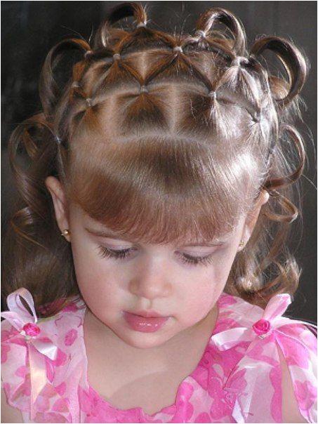 cool Cute Birthday Hairstyles For Short Hair