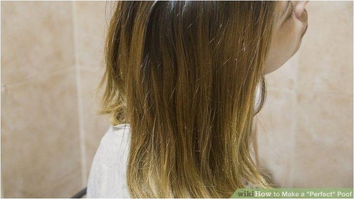 Schöne Pferdeschwanz Frisuren für Schule Schritt für Schritt Dailymotion brautfrisur langeshaar