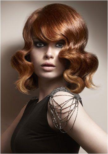 roaring 20 s redone Elegant Hairstyles Formal Hairstyles Easy Party Hairstyles Beyonce Hairstyles