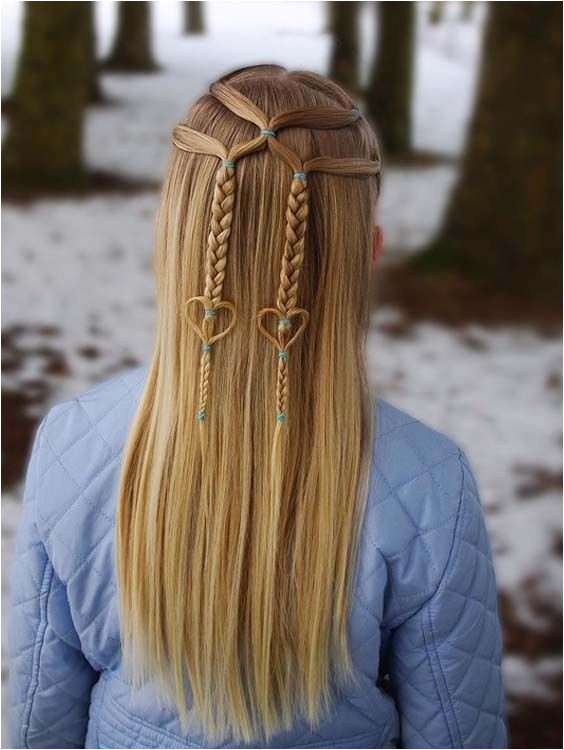 Inspirational In Your Hair To her With Wonderful Half Up Hairdos Bridal Hairstyle 0d Wedding Hair Luna