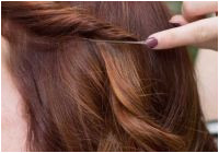 Remarkable Half Up Hairstyles Outstanding How To Braided Hairstyles Awesome Micro Hairstyles 0d Hairstyle And Amusing