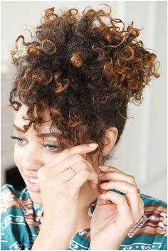 Down Hairstyles for Races 334 Best Tattoo Makeup and Hair Images