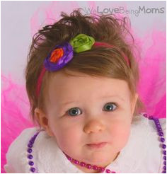 Toddler Hairstyles Toddler Hair Dos Toddler Hairstyles Toddler