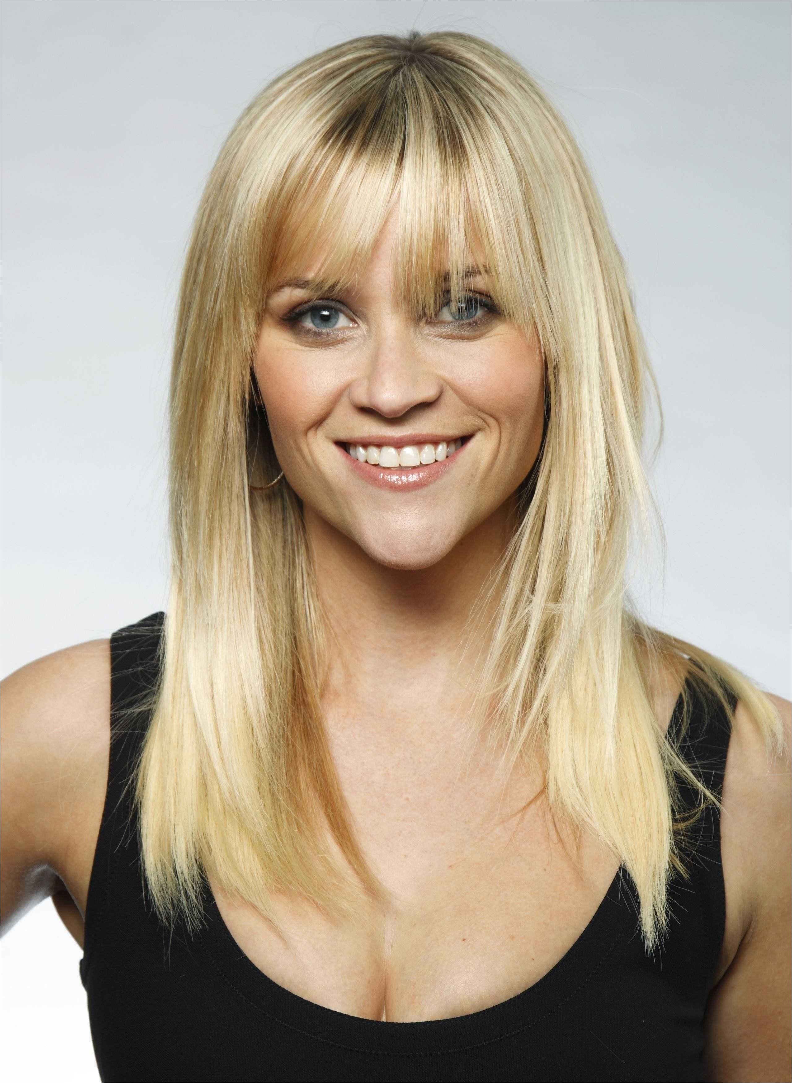 Reese Witherspoon one of Hollywood s most cheerful and down to earth stars