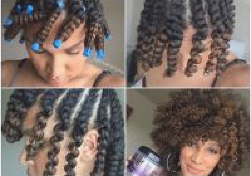 Stunning Senegalese Twist Hairstyles Awesome Twisted Hairstyles S Twist Hairstyle 0d Latest For Stunning Senegalese Twist