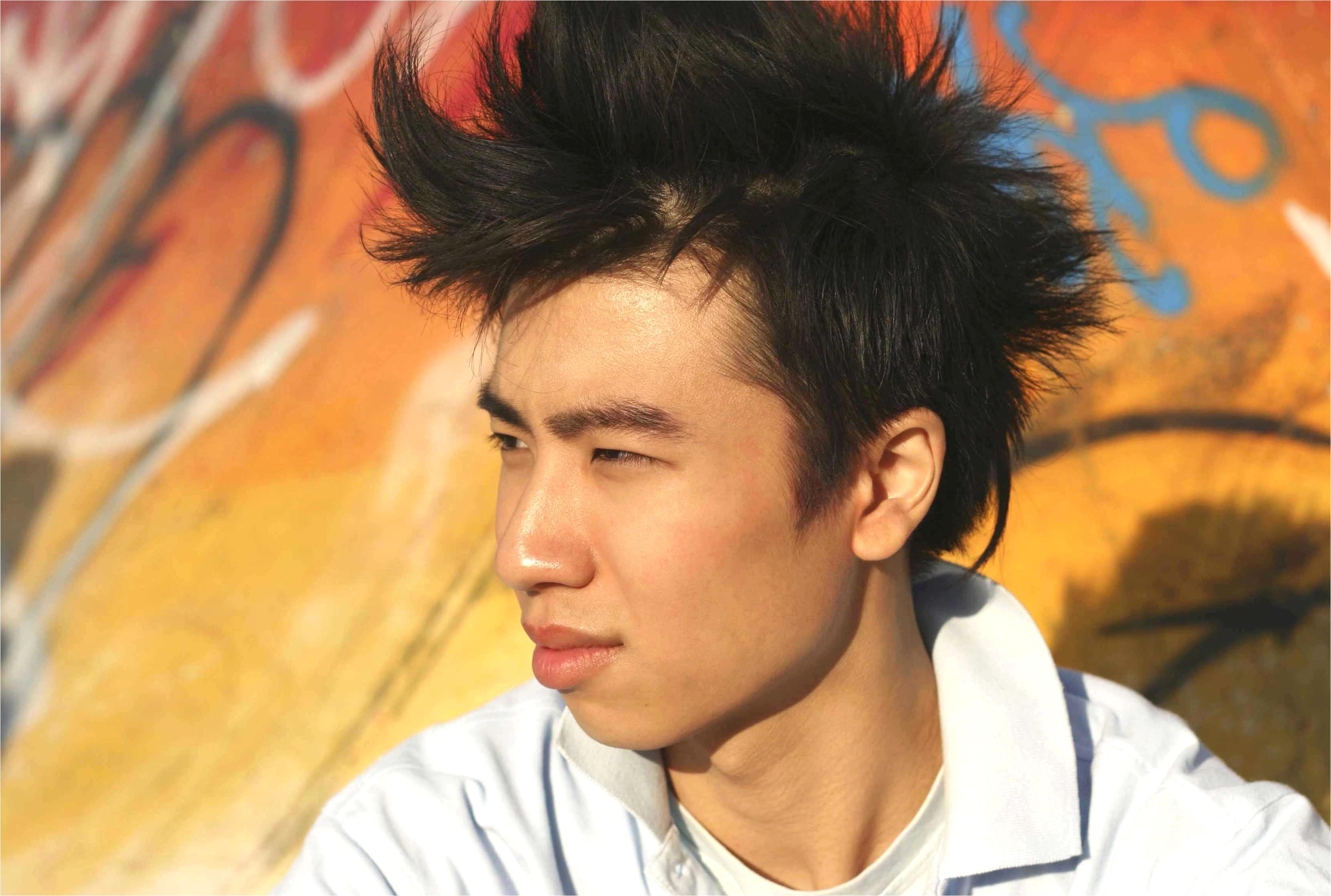 Short Dreadlock Hairstyles for Guys Beautiful Mens Short Hairstyle Fresh Cool Devil 26 3bs Haircut 0d