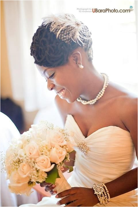 wedding locs pin curl updo I love everything about this picture