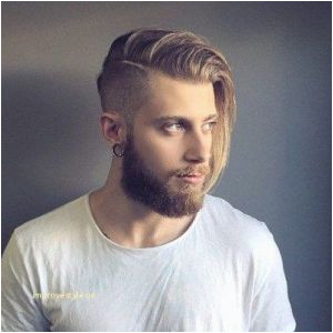 Dreadlocks Hairstyles Step by Step S Cornrow Hairstyles Lovely Best Hairstyle Men 0d Best