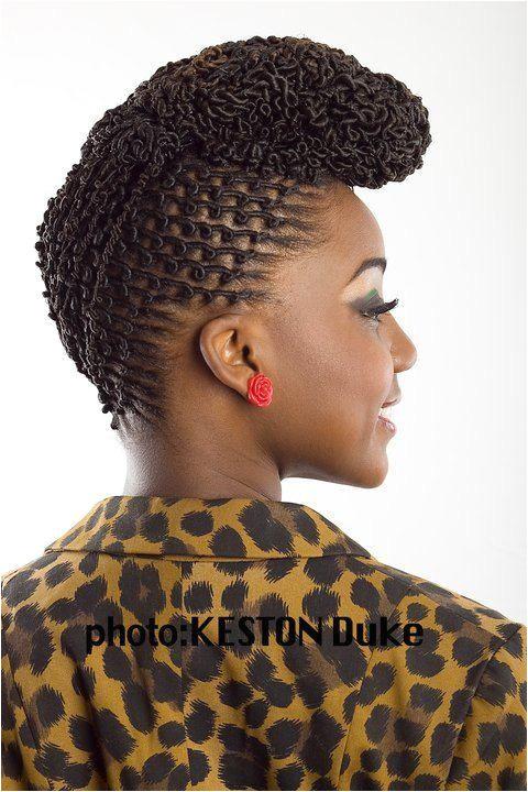 African fashion Ankara kitenge African women dresses African prints Braids Nigerian wedding Ghanaian fashion African wedding DKK