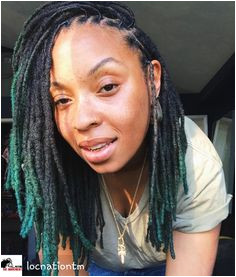 My color now except my green is from the roots Dreadlock Hairstyles Hairstyles Haircuts