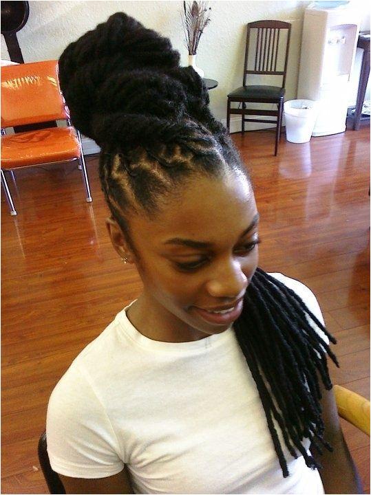 yDSJGWymc 539—720 pixels Natural Hair Journey Natural Hair Care Au