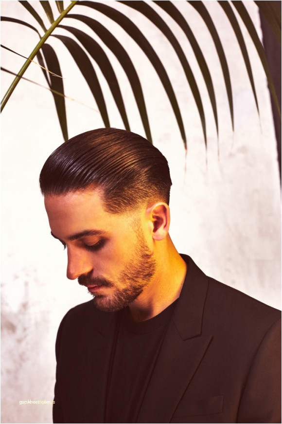 Braided Dreads Hairstyles for Men Tasty I Need A Haircut Best Maluma Haircut 0d Amazing Hairstyles