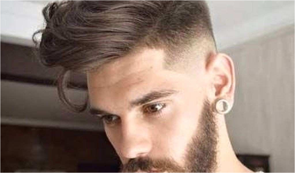 Men asian Hair Elegant Men Haircuts Thick Hair Inspirational Hairstyles for Big foreheads Men asian
