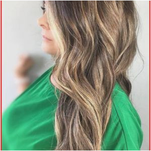 Hairstyles Colors New Long Dyed Hairstyles Hair Dye Colors Brunette Hair Color Trends 0d