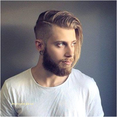 70s Mens Hairstyles Beautiful Best Hairstyle Men 0d Improvestyle as Well Dyed Hair Extension
