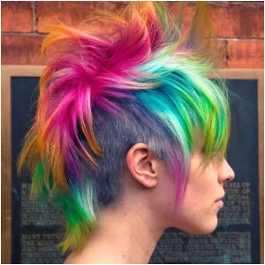 Dyed Hairstyles for Guys Dyed Hairstyles Guys Winning Charming Best Hairstyle Pic Luxury top