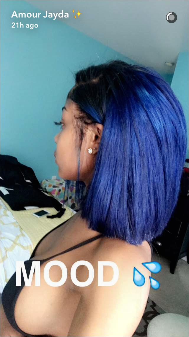 Pinterest jordanlanai Colored Weave Hairstyles Hairstyles For Natural Hair Black Girl Bob