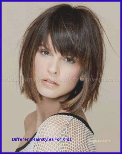 Cute Hairstyles Lovely New Cute Easy Fast Hairstyles Best Hairstyle for Medium Hair 0d
