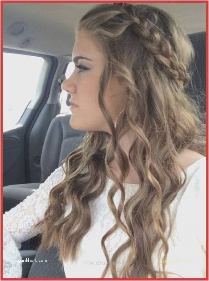 Easy Girl Hairstyles Inspirational Pretty Medium Hairstyles for Girls Hairstyle for Medium Hair 0d to