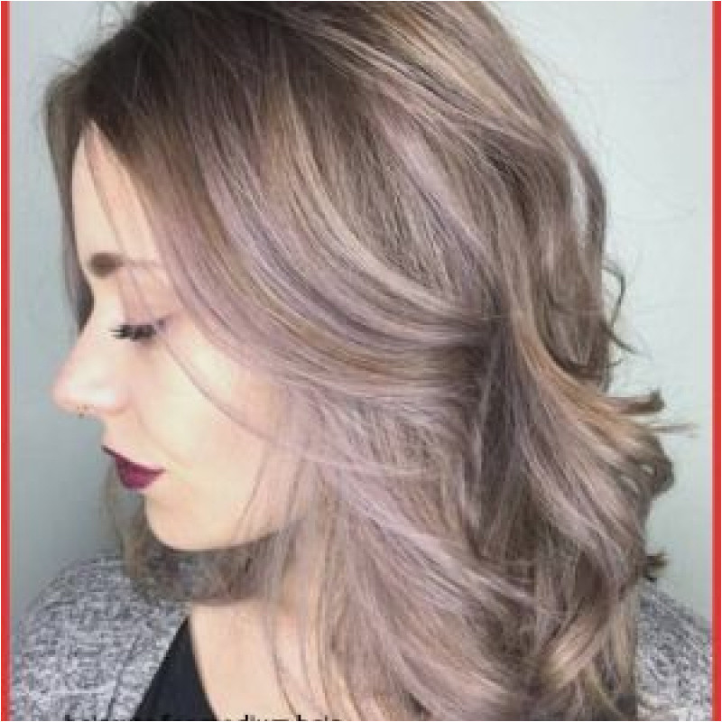 Easy and Cute Down Hairstyles Haircuts for Medium Hair Hairstyle for Medium Length Hair 0d