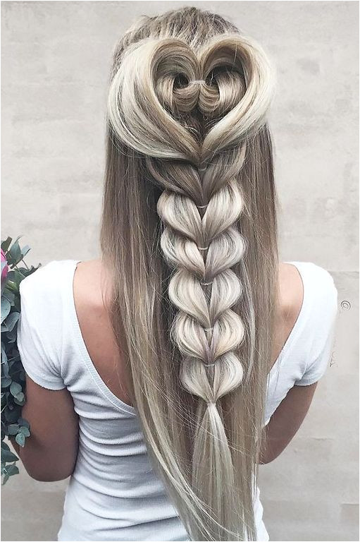 30 Cute easy Braided Hairstyles tutorials for Short Hair Are you looking for some braided hairstyles for short hair for long hair medium hair t…