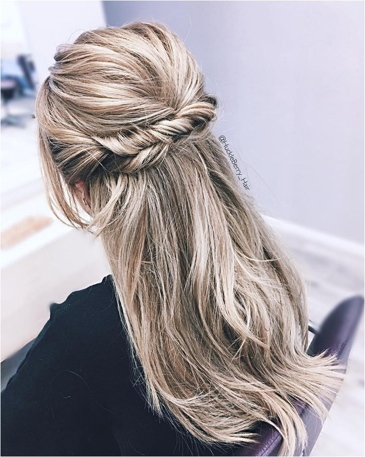 Half up half down hairstyle hairstyle updo hairstyle upstyle wedding hairstyles wedding hair