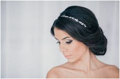 Greek hairstyle with tiara Latest Hairstyles Wedding Hairstyles Prom Hairstyles For