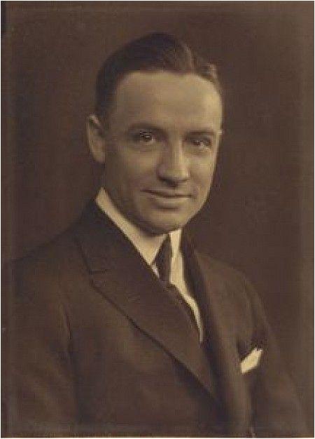 1920s Men s Hairstyles