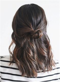 Best Medium Length Hairstyles You ll Fall In Love With Page 33 of 70 Hairsea