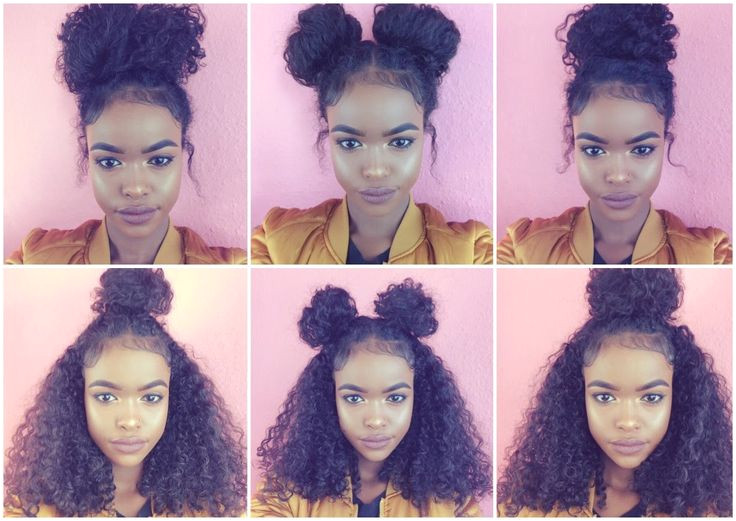 0d65be472d622dbb1900fd9ecd1a35e2 easy hairstyles protective hairstyles