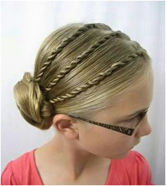 Hairstyles For School Little Girl Hairstyles
