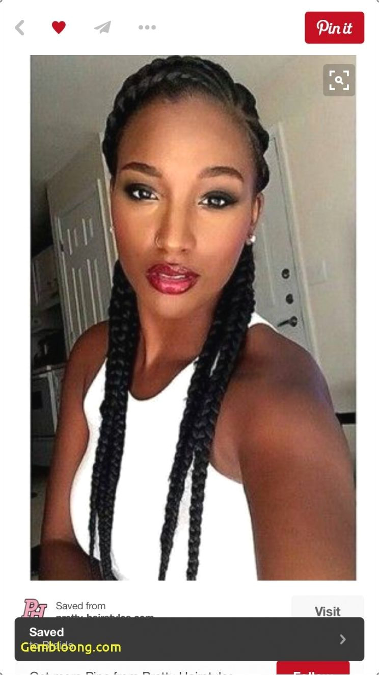 46 Lovely Beehive Hairstyle New Look Additionally hairstyles were starting to acquire larger