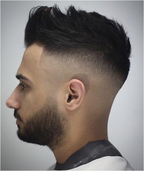 Instagram patman barber