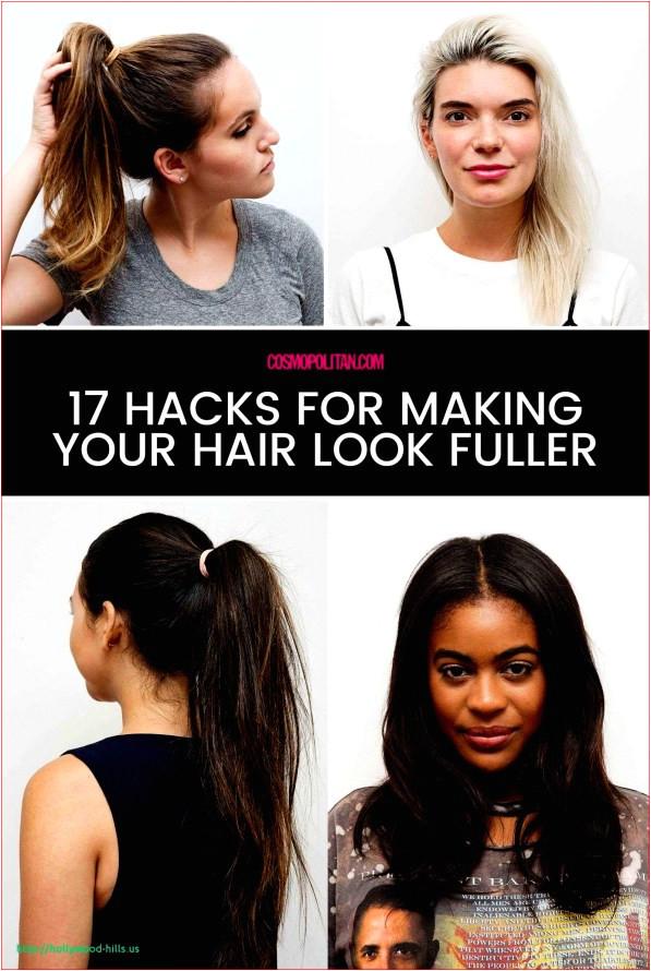 Trend Easy Heatless Hairstyles For Short Hair 70